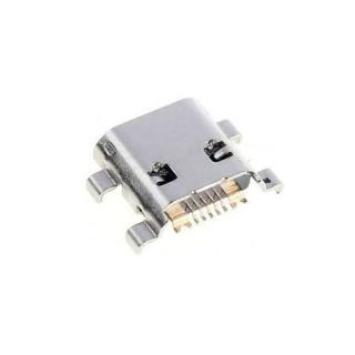 Conector Incarcare Lenovo IdeaTab S6000 Original