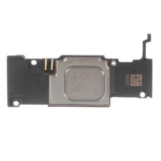 Difuzor iPhone 6s Plus Original