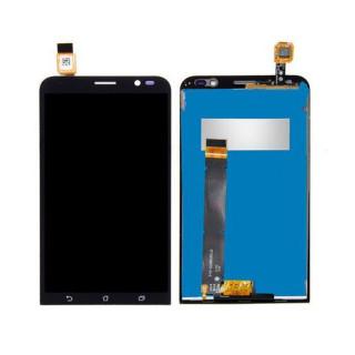 Display Asus Zenfone Go ZB551KL Complet Negru