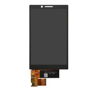 Display BlackBerry Key 2 Negru