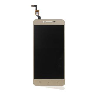 Display Cu Touchscreen Lenovo Vibe K5 Plus A6020 Gold