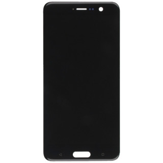 Ecran HTC U Play Negru