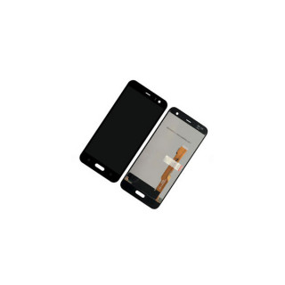 Ecran HTC U11 Life Negru
