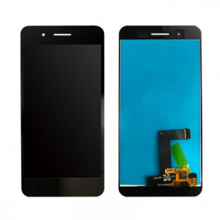 Display Huawei Enjoy 5S GR3 Negru