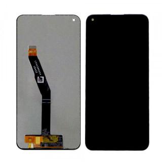 Display Huawei P40 Lite E Negru