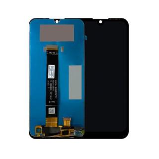 Display Huawei Y5 2019 Complet Negru