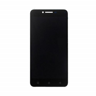 Ecran Lenovo K5 Negru