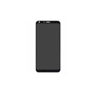 Display LG Q6a Complet Negru