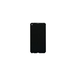 Ecran LG V20 Negru