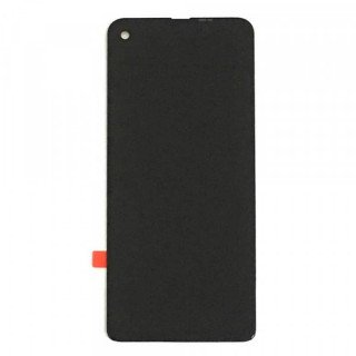 Display Motorola Moto One Action XT2013-1/2 OEM NEGRU