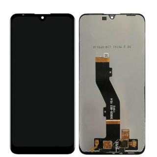 Display Nokia 3,2 Complet Negru