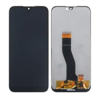 Display Nokia 4,2 2019 Negru