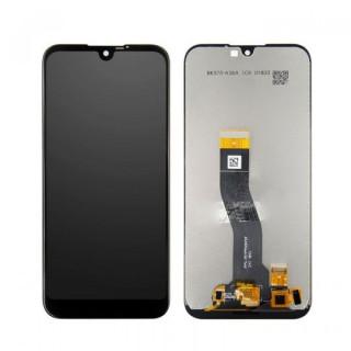 Display Nokia 4.2 Negru