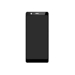Display Nokia 5,1 2018 Cu Touchscreen Negru