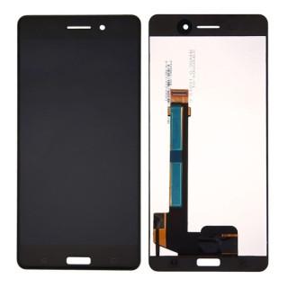 Ecran Nokia 6 Negru
