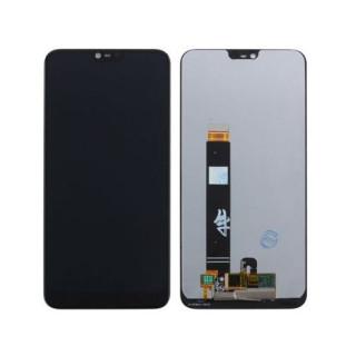 Ecran Nokia 7,1 2018 Negru