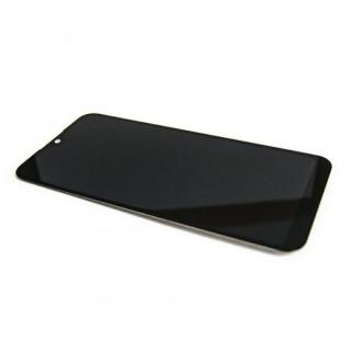 Display Samsung Galaxy A01 Negru