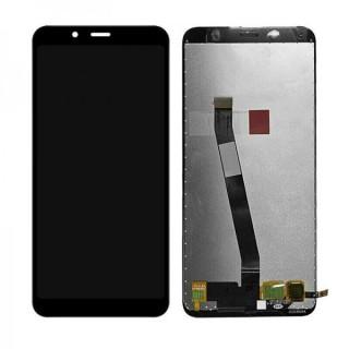 Display Xiaomi Redmi 7A Complet Negru