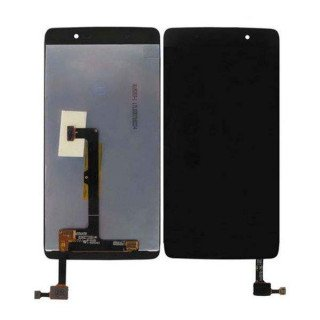 Display BlackBerry DTEK50 Negru