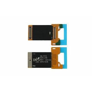 Folie Banda Flex Display Samsung Galaxy Tab S2 8.0