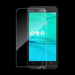 Folie Geam Sticla Protectie Display Asus Zenfone Go ZB500KL