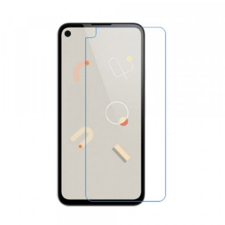 Folie Google Pixel 5 Protectie Display
