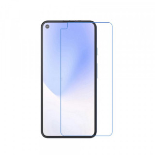 Folie Google Pixel 5 XL Protectie Display