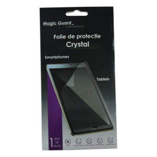 Folie Protectie Display Acer Liquid Z4