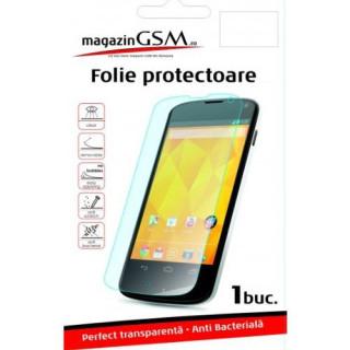Folie Protectie Display Asus Zenfone 5 Lite ZC600KL Crystal