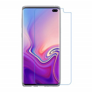 Folie Samsung Galaxy S10 Plus Protectie Display