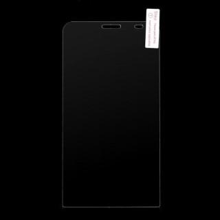 Folie Sticla Asus Zenfone 2 ZE550ML Protectie Display