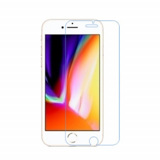 Folie Sticla iPhone 7 / 8 / SE 2020 Protectie Display