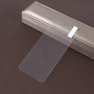 Folie Sticla Nokia 7,1 Protectie Display