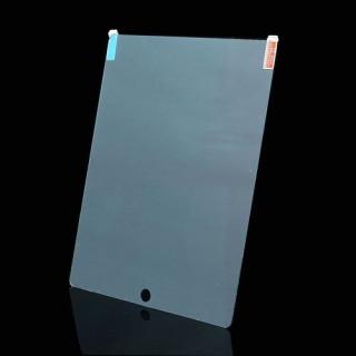 Folie Sticla Protectie Display iPad 2 3 4 Acoperire Completa