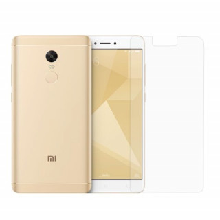 Folie Sticla Protectie Display Xiaomi Redmi Note 4X