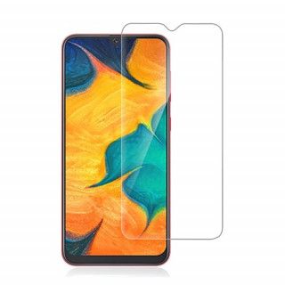 Folie Sticla Samsung Galaxy A42 5G Protetcie Display Transparenta