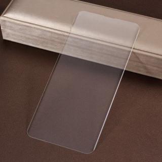 Folie Sticla Samsung Galaxy S10 UV Protectie Display Acoperire Completa Transparenta