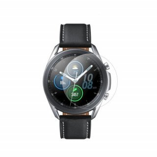 Folie Sticla Samsung Galaxy Watch 3 41mm Protectie Display