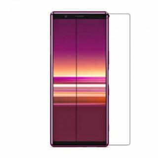 Folie Sticla Sony Xperia 5 Protectie Display