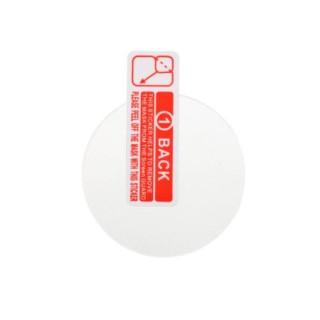 Folie Sticla Xiaomi Watch Color Protectie Display