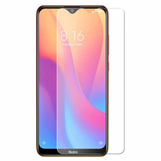 Folie Xiaomi Redmi 8A / 8 Protectie Display Transparenta