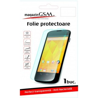 Folie Protectie Allview Display E4 Crystal