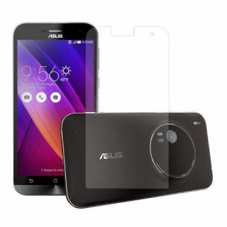 Geam Folie Sticla Protectie Display Asus Zenfone Zoom ZX551ML ZX550