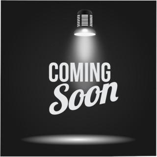 Geam Sticla Samsung Galaxy S20 Plus Negru