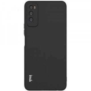 Husa Huawei Enjoy Z 5G / Enjoy 20 Pro TPU Neagra