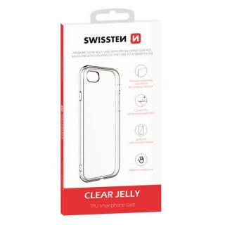 Husa Huawei P Smart Z TPU Transparent