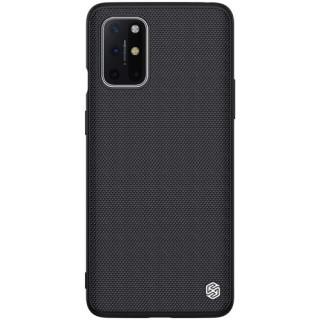 Husa OnePlus 8T Dura Neagra