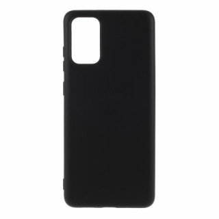 Husa Protectie Samsung Galaxy S20 TPU Neagra