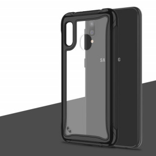 Husa Samsung Galaxy A20e Dura Neagra