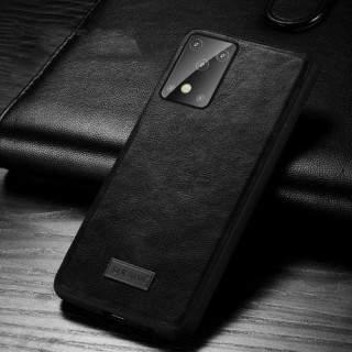 Husa Samsung Galaxy S20 TPU Neagra